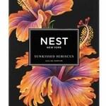 Sunkissed Hibiscus (Nest)