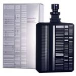 Escentric 01 Limited Edition 2011 (Escentric Molecules)