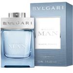 Bvlgari Man Glacial Essence (Bvlgari)