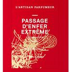 Passage d'Enfer Extrême (L'Artisan Parfumeur)