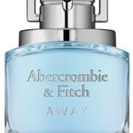 Away Man (Abercrombie & Fitch)