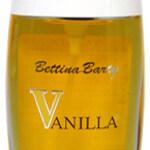 Vanilla (Eau de Toilette) (Bettina Barty)
