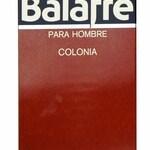 Balafre Brun (Eau de Toilette) (Lancôme)