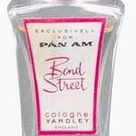 Bond Street (Cologne) (Yardley)