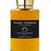 Musc Tonkin (Extrait de Parfum) (Parfum d'Empire)