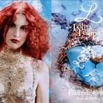 L Fleur de Corail (Lolita Lempicka)