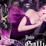 John Galliano (Eau de Parfum) (John Galliano)