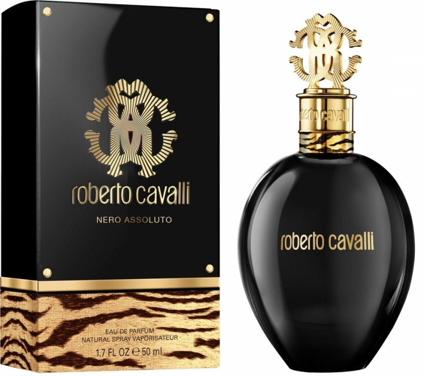 roberto cavalli nero assoluto reviews and rating. Black Bedroom Furniture Sets. Home Design Ideas
