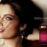 Dolce & Gabbana pour Femme Intense (Dolce & Gabbana)