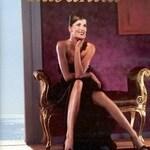Habanita (1988) (Eau de Toilette) (Molinard)