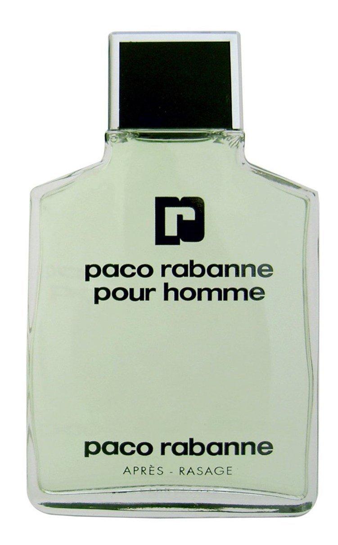 paco rabanne paco rabanne pour homme eau de toilette 1973