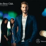 Club (Mercedes-Benz)