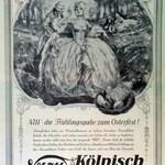Echt Kölnisch Wasser (Eau de Cologne) (4711)