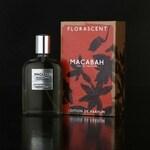Edition de Parfum - Macabah (Florascent)