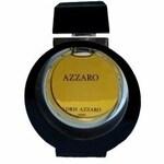 Azzaro Couture (1975) / Azzaro (Parfum) (Azzaro)