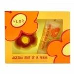 Flor (Agatha Ruiz de la Prada)