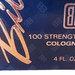Bill Blass for Men (100 Strength Cologne) (Bill Blass)