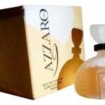 Azzaro 9 (Eau de Parfum) (Azzaro)