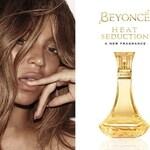 Heat Seduction (Beyoncé)