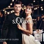 s.Oliver for Her (Eau de Toilette) (s.Oliver)