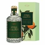 Acqua Colonia Blood Orange & Basil (Eau de Cologne) (4711)