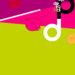 Pop Delights 03 (Jean-Louis Scherrer)