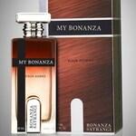 My Bonanza (Bonanza Satrangi)
