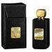 Luxury Overdose - Pluie d'Osmanthe (Absolument Parfumeur)