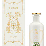Tears of Iris (Gucci)