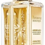 Patchouli Aromatique (Lancôme)