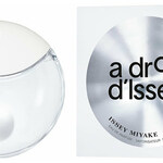 A Drop d'Issey (Issey Miyake)