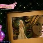 Fantasy (Eau de Parfum) (Britney Spears)