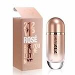 212 VIP Rosé (Eau de Parfum) (Carolina Herrera)