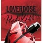 Loverdose Red Kiss (Diesel)