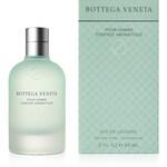 Bottega Veneta pour Homme Essence Aromatique (Bottega Veneta)