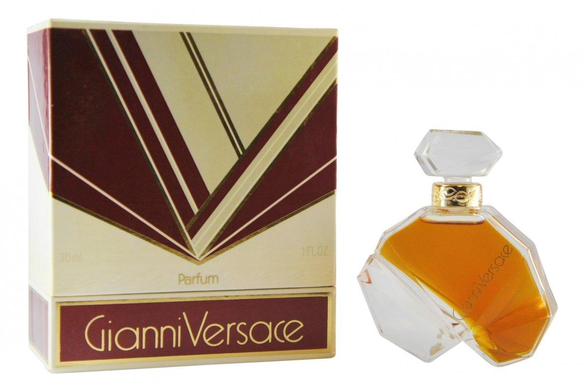 ParfumDuftbeschreibung Versace Versace ParfumDuftbeschreibung Gianni Gianni Gianni ParfumDuftbeschreibung Versace A4qLS5Rjc3