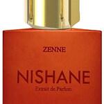 Zenne (Nishane)