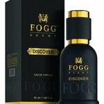 Discover (Fogg)