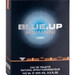 Aquassini (Blue.Up)