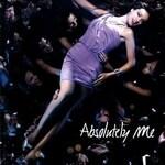 Absolutely Me (Escada)
