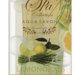 Aqua Savon Spa Collection - Lemongrass / アクア シャボン スパコレクション レモングラススパの香り (Aqua Savon / アクア シャボン)