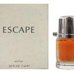 Escape (Perfume) (Calvin Klein)