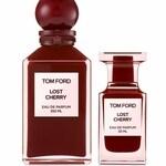 Lost Cherry (Eau de Parfum) (Tom Ford)