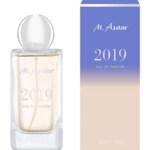2019 (M. Asam)