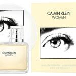 Calvin Klein Women (Eau de Toilette) (Calvin Klein)