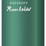Run Wild (Davidoff)