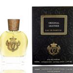 Original Leather (Parfums Vintage)