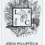 Aqua Millefolia (Le Couvent)