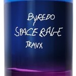 Travx - Space Rage (Byredo)