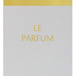 Le Parfum (Weil)